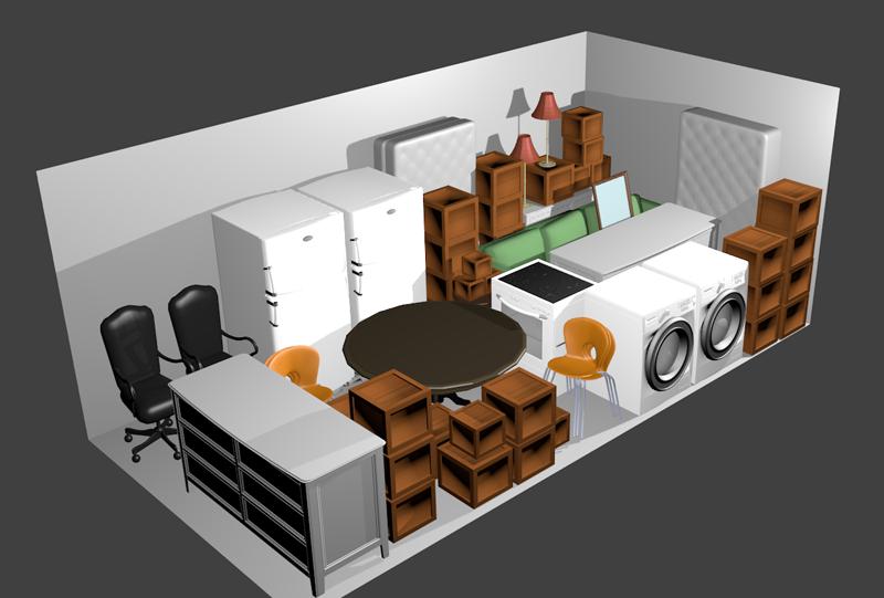 10×30-storage-unit-auburn-midland-bay-city-saginaw-mi & 10x30-storage-unit-auburn-midland-bay-city-saginaw-mi | All Star ...